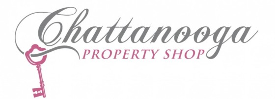 cropped-chattanooga_property_shop_large2.jpg