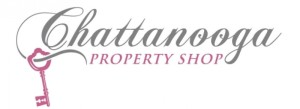 cropped-chattanooga_property_shop_medium2.jpg