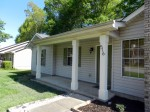 updated single story home Chattanooga