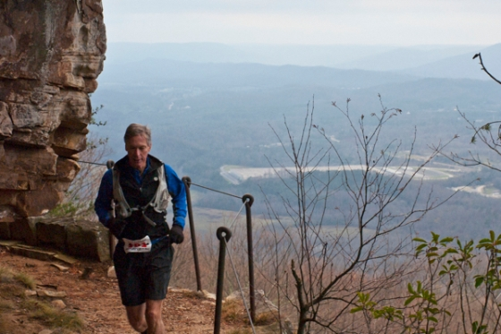 trail-running-in-chattanooga-lookout-mountain-50-mile-2
